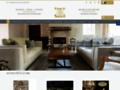 Détails : Coup de soleil : des mobiliers pour votre décoration intérieure