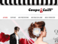 Coupe & Coiff - Beaute Coiffure Maquillage - Eure et Loir (Hanches)