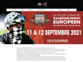 mutuelle motards sur www.coupes-moto-legende.fr