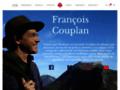 Détails : Plantes sauvages comestibles et médicinales - Accueil