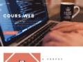 Détails : Cours web