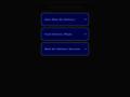 Guide des courses en ligne avec courses livraison