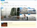 Détails : Coursuniversel - cours en ligne