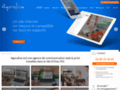 courtier-credit-immobilier.swap-finance.com/
