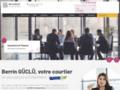 Détails : Courtier en assurance Schaerbeek, Bruxelles