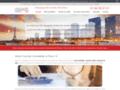 Détails : Courtier en rachat de crédit à Paris