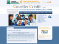 courtier credit sur www.courtiercredit.net