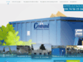 COUTAND RECUPERATION ET SERVICES
