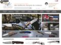 www.couteaux-services.com/
