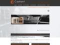 Coutellerie Castant