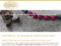 Détails : Cadeau naissance Libramont