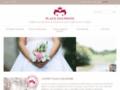Confection v�tements enfants, cort�ge smocks pour mariage -  - Morbihan (vannes)