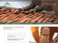 Détails : Entreprise de couverture de toiture et de zinguerie à Aix-en-Provence