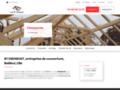 Détails : BT DEKNEUDT, entreprise de couverture à Bailleul