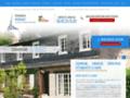 Détails : Entreprise toiture le Havre
