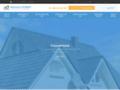 Détails : Entreprise de couverture toiture à Saint-Germain-lès-Arpajon, Evry