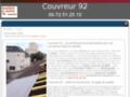Détails : Entreprise de Couverture 92