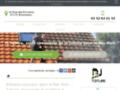 Détails : Artisan couvreur dans le Bas Rhin (67)