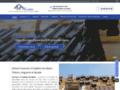 Détails : Entreprise de ravalement de façade dans le 95