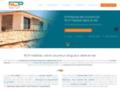Détails : RCP Habitat, le meilleur couvreur zingueur dans le Var