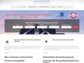 Détails : Couvreur 94