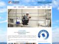 Détails : Artisan couvreur professionnel en Île-de-France