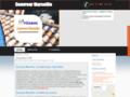 Détails : Aménagement toiture en Bouches-du-Rhône et ses environs