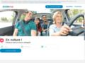 Covoiturage autostop pour voyager moins cher - BlaBlaCar