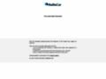 Covoiturage.fr a été l'un des tous premiers sites de covoiturage en France.
