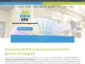 Détails : Entreprise de couverture à Dordogne - CPA