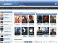 Cpasbien Torrent | Telecharger film en torrent | Torrents Films | cpasbien-torrent.biz