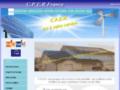 C.P.E.R. France