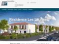 Détails : Achat vente immobilier PACA