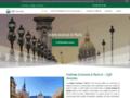 Détails : Cabinet d'avocat à Paris 8 - CQE Avocats