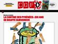 cqfd-journal.org/