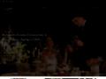 Femmes russes et ukrainiennes célibataires