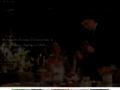 Agence matrimoniale internationale CQMI - Femmes Russes et Ukrainiennes