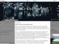craboukine.canalblog.com