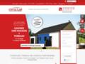 Détails : Constructeur de maisons individuelles à Rennes