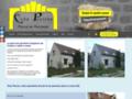 Détails : Créa Pierres : Aménagement et décoration de votre habitat (45)