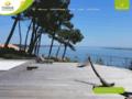 Détails : Créateck Paysage, l'entreprise d'aménagement des espaces