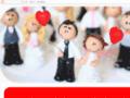 La ptite boutique Cr�afantaisie - D�coration mariage - Vosges (Fresse sur moselle)