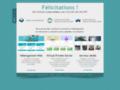 Cr�ateurs d Id�es : Promotion, Diffusion et Management d Artistes