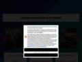 Détails : Conseils pour entreprendre - creation-entreprise.info