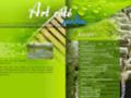 Détails : Art Côté Jardin : paysagiste, aménagement extérieur - Haute Vienne (87)