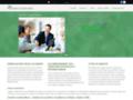 Détails : Creation société Maroc, création de société à Casablanca et Rabat