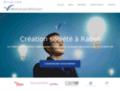 Détails : Créer une entreprise à rabat
