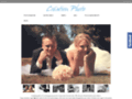 creation mariage -  - Meurthe et Moselle (Alsace-Lorraine-luxembourg)