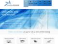 agence web de creation de site web
