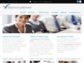 Créez votre entreprise à Rabat - Création Société Rabat